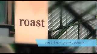 Cornershop Films - Video Marketing for Restaurants