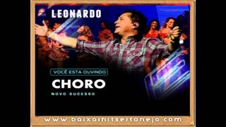 Leonardo-Choro
