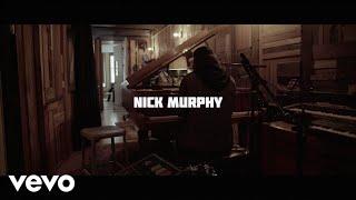 Nick Murphy - Part 1