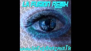 Tu Vida Es Blaca - Damian Cordoba - Dj Lokiyo ® [La Fusion Rmx vol°22 ²º¹³]