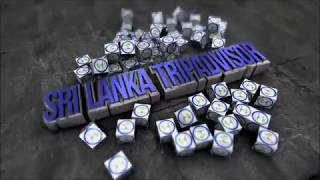 Sri Lanka Tripadvisor - Intro