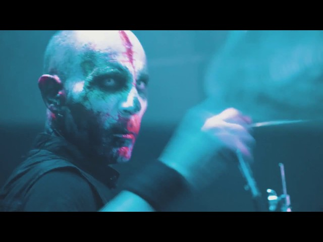 Video oficial de The Last Passenger de Killus