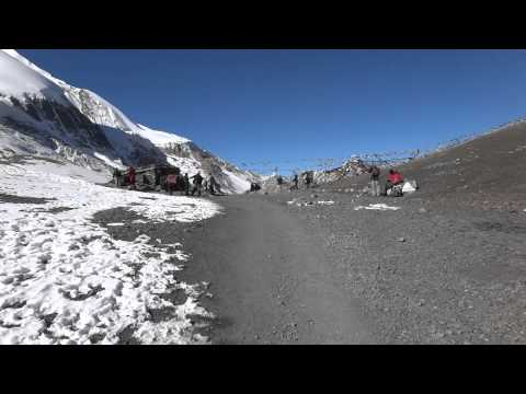 Annapurna Circuit-Top of Thorung La pass.m2ts