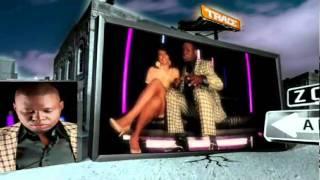 Tiko samba Zoom sortie single