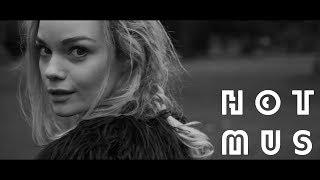 SOFI TUKKER - Awoo (feat. Betta Lemme) [Music video by HOT MUS]