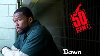 50 Cent   Down rCent Remix 2014