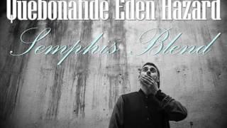 Quebonafide - Eden Hazard (Semphis BLEND)