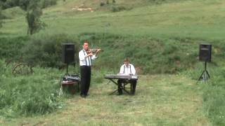 Cantec de masa- Diviciorii Mici