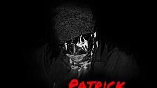 Patrick Horla - Eu sou o Patrick Horla (Piada sem risada)
