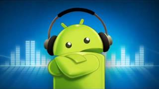 2#Android Remix...... Whith Saeed Music