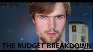 The Budget Breakdown (Spoken Word)