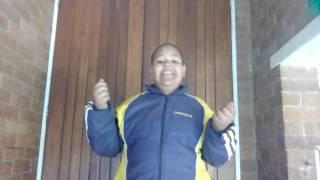 Afrikaans pltp (pen lemoen tematie pen) hahaha
