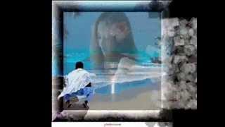 sonho de amor..que cada ser humano , tenha a oportunidade de viver um grande amor...