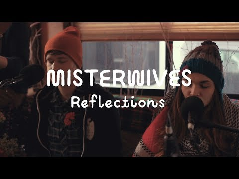 misterwives-reflections-on-the-mountain-thewildhoneypie