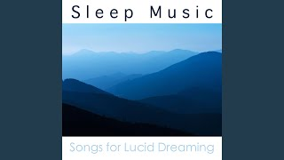 Lucid Dreams Music