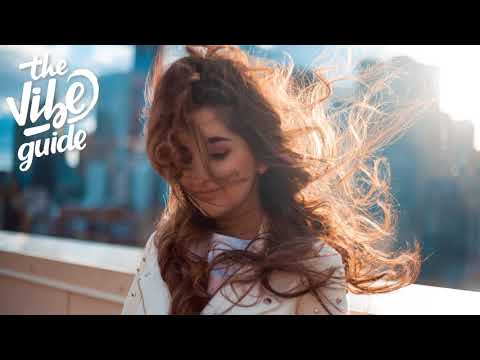 Kygo & Oliver Nelson - Riding Shotgun ft. Bonnie McKee (Ryan Riback Remix)