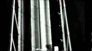 Berrogüetto - Jota de gheada
