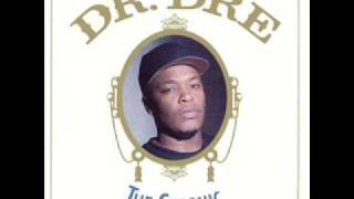 Dr. Dre - Nuthin' but a G Thang (Acapella) (feat. Snoop Doggy Dogg)