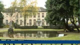 Hotel de Leijhof - Oisterwijk