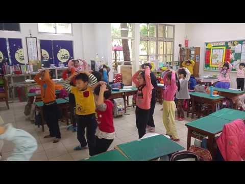20170324 練唱跳 - YouTube