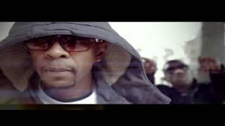 """The Jungle"" T-Tha Hustla Feat. Choo Biggz (Official Video)"