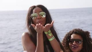 The Djoon Experience Sicily 2017 Teaser