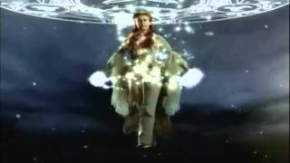 Power Ranger Fuerza Mistica - Transformacion De Udona - Latino