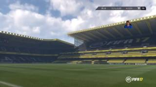 FIFA17 Tutorial - How to broadcast Gameplay without Copyright infringement - Settings to monetize