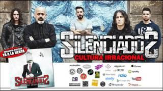 """Silenciados - 4. """"La Ruleta Rusa"""" (extraído de 'Cultura Irracional'"""