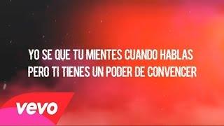 Bebe (Letra) - Ozuna Ft Anuel AA (Audio Official) (Odisea)