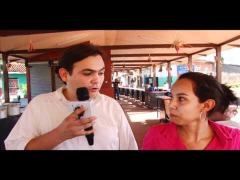 14-La Red_Mercado El Tiangue Masaya.mp4