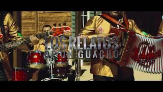Los Relatos De Un Guacho(Los Nuevos Rebeldes)