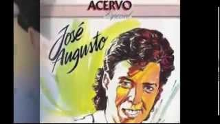 Jose Augusto- Linda Estrela (Anos 80)