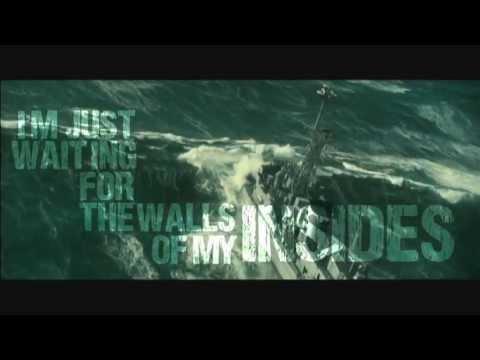 tonight-alive-the-ocean-lyric-video-tonight-alive