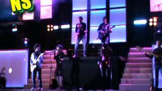 Banda NS - Grupos de baile com palco  961479169 Bailes, Conjuntos, Musica Popular 2012
