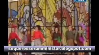 Ministars -Telenovelando