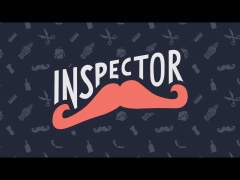 spor-pacifica-inspectordubplate
