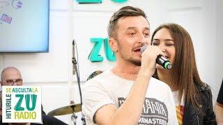 Poezie pentru România, recitată de Gavrilă (Live Marea Unire ZU 2017)