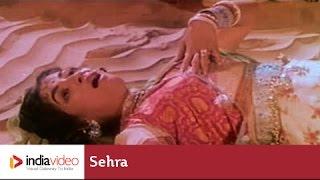 Sehra 1963, 162/365 Bollywood Centenary Celebrations width=