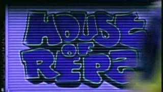 "HOUSE OF REPZ - ""U Gotta Love Us"" (FEAT. DJ PREMIER) OFFICIAL VIDEO"