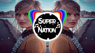 Kicks N Licks - World (feat. RULS) - SUPER NATION