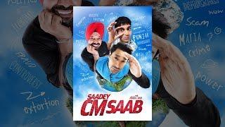 Saadey CM Saab width=