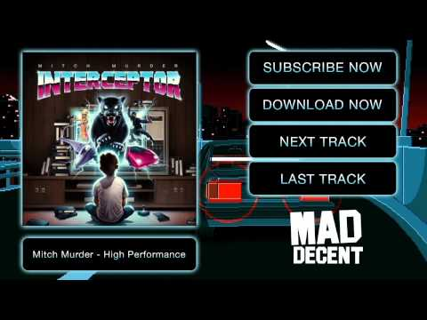 mitch-murder-high-performance-official-full-stream-mad-decent