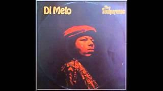 DI MELO - Pernalonga - 1975