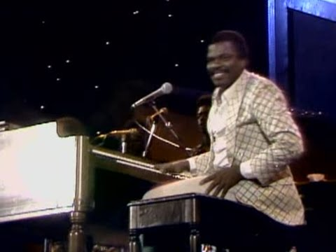 billy-preston-thats-the-way-god-planned-it-1980-funkyscope