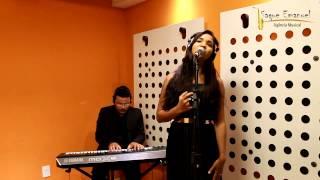 Isaque Emanuel Agência Musical- Soube Que Me Amava
