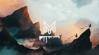 TheFatRat - Monody (feat. Laura Brehm) (Orchestral Remix by sJLs)