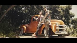 Sheen Skaiz ft Sketchy Bongo - Get Right (Official Video)