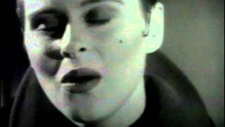 Lisa Stansfield - All around the world-JB Club