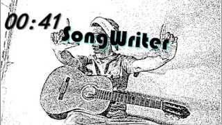 Pista de Balada Pop GRATIS Para escribir canciones (SongWriter)   PISTA INSPIRACIONAL / ROMANTICA